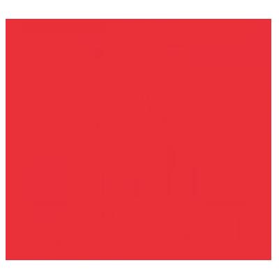 Cantina Verga Falzacappa